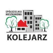 logo firmy kolejarz