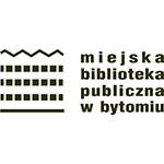 logo biblioteka w poznaniu