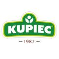 logo firma kupiec