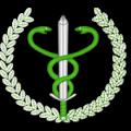 logo Wojewódzki Inspektorat Weterynarii w Poznaniu